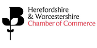Hereford & Worcester Chamber